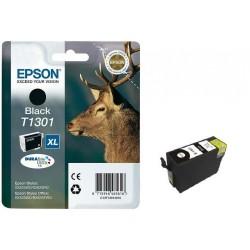 T13014010 -Tinteiro  EPSON...