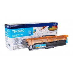 TN245C-Toner BROTHER...