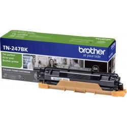 TN247BK -Toner TN247BK Alta...