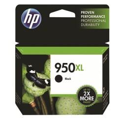 HPCN045A-Tinteiro Nº950XL...