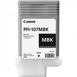 PFI107MBK-Tinteiro Canon...