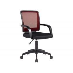 KF19012-Cadeira de...