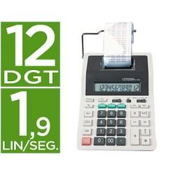 CX-32 - Calculadora citizen...