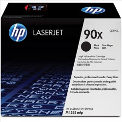 HPCE390X-Toner  HP CE390X...