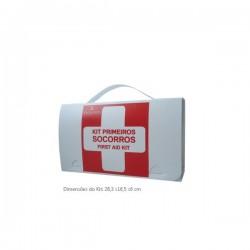 911376151-Kit Primeiros...