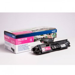 TN321M-Toner Brother TN...