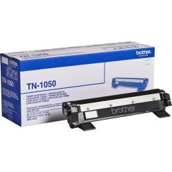 TN1050 - Toner  BROTHER TN...