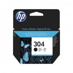 HPN9K06A Tinteiro HP 304...