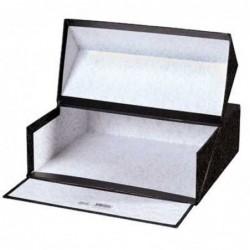 1701038 Caixa Arquivo...