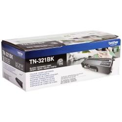 TN321BK-Toner TN321BK P/...