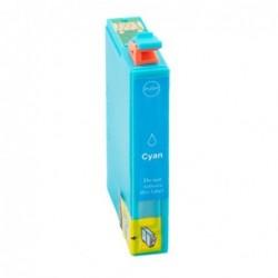 EI-603XLCY  Tinteiro...