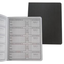 1471003-Livro Protocolo 100...