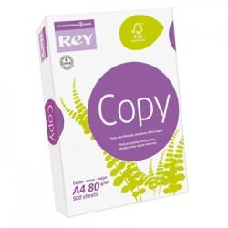 1801026 - Papel Fotocopia...