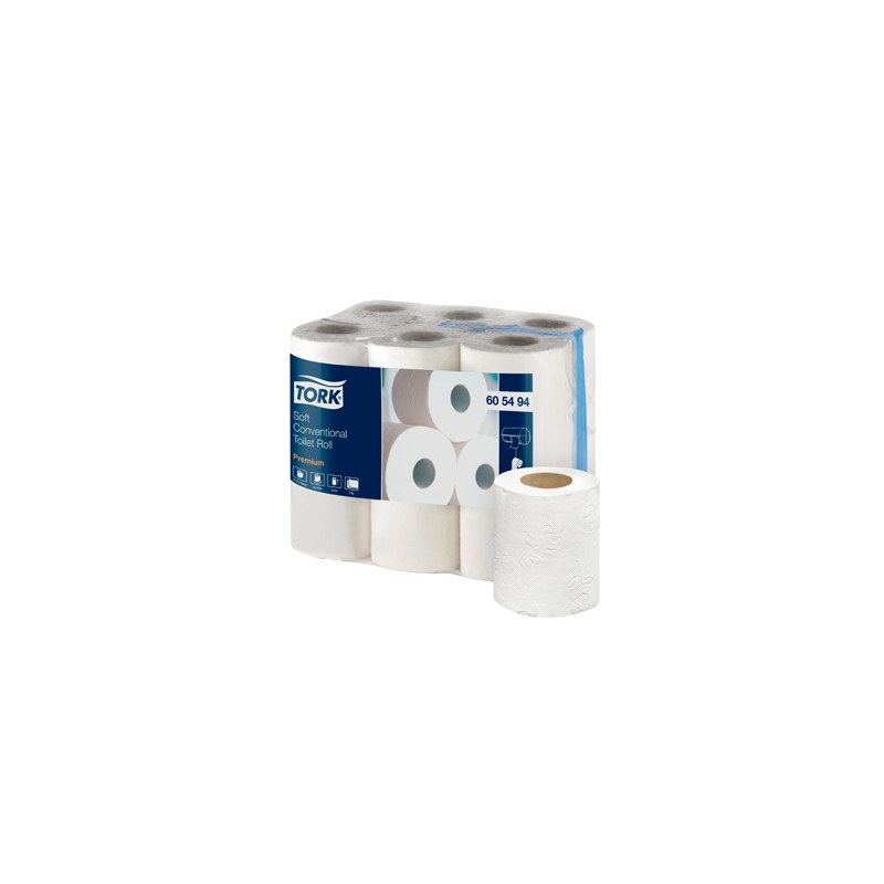 650605494-papel-higienico-domestico-188mts-2fls-tork-2fls-92cm-12-rolos.jpg