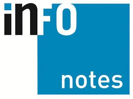 INFONOTES